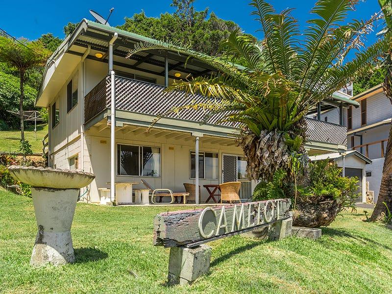 28 Palm Valley Drive, Byron Bay, NSW 2481