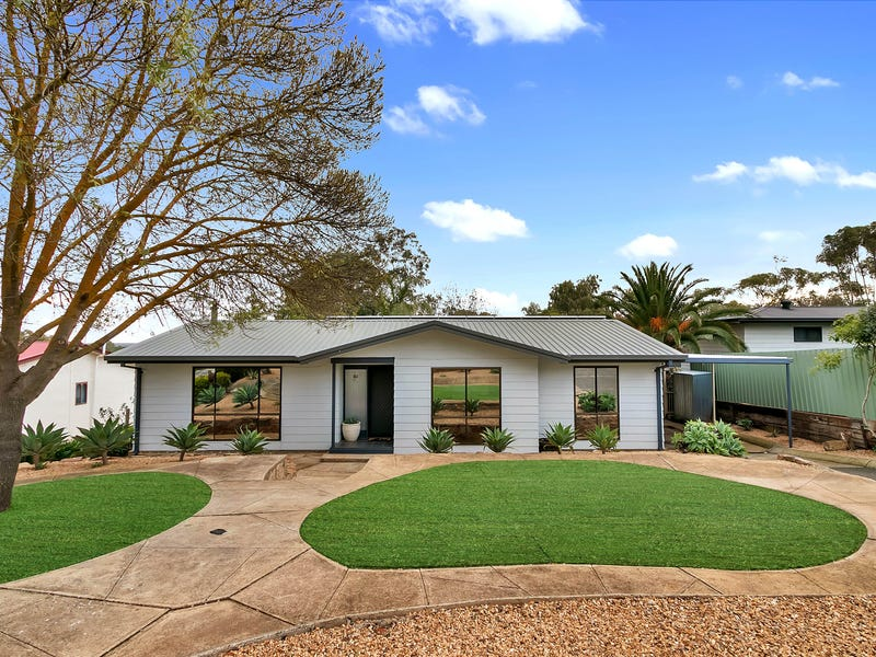 15 King Street North, Stockwell, SA 5355