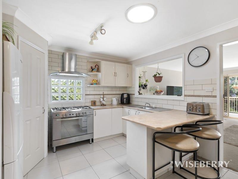 79 Doyle Avenue, Halekulani, NSW 2262