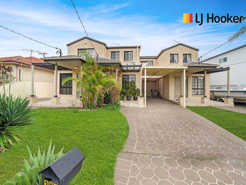30a Coolibar Street, Canley Heights, NSW 2166