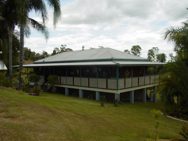 180 Witham Road, The Dawn, Qld 4570