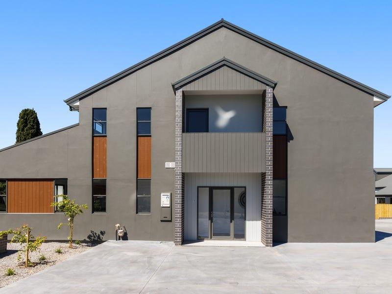 1 McKenzie Crescent, Goulburn, NSW 2580