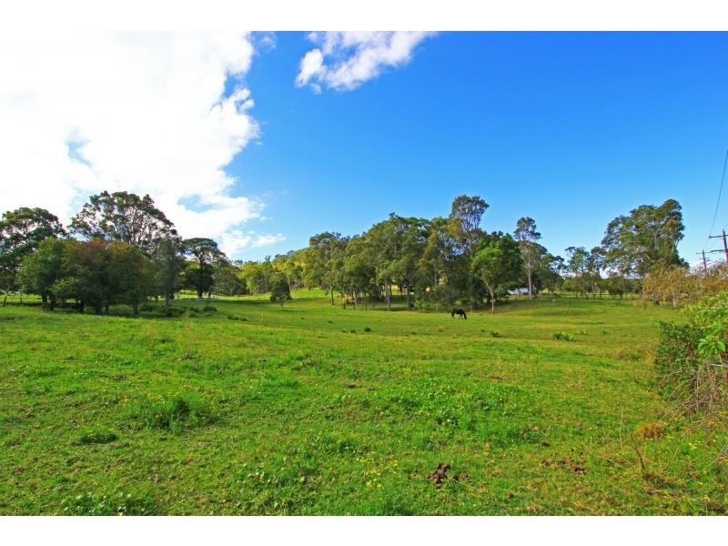 20 Jensen Road, Wadalba, NSW 2259