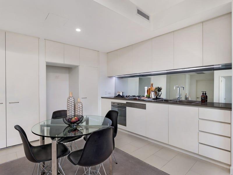 606/10 Waterview Drive, Lane Cove, NSW 2066