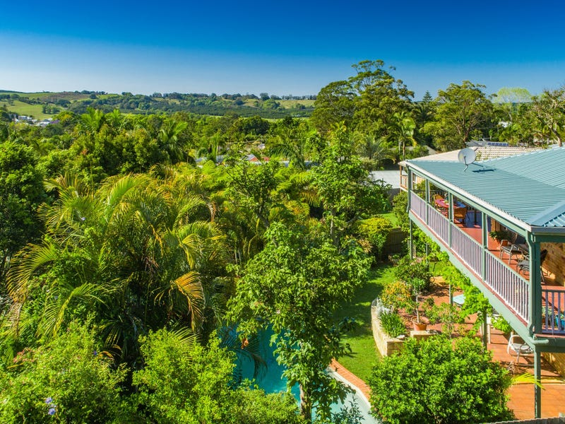 9 Rosewood Avenue, Bangalow, NSW 2479