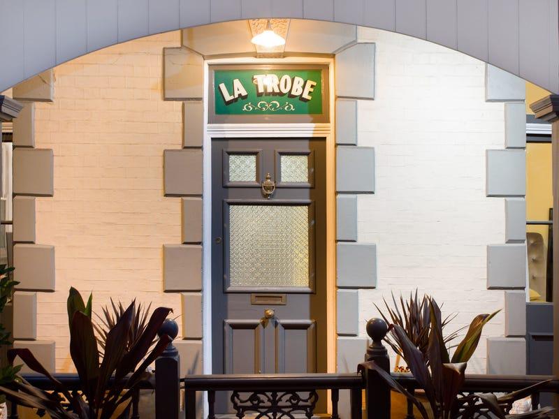 58 Latrobe Street, East Brisbane, Qld 4169