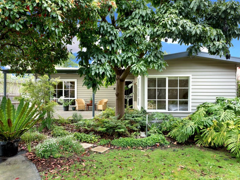 51 Koonung Road, Blackburn North, Vic 3130