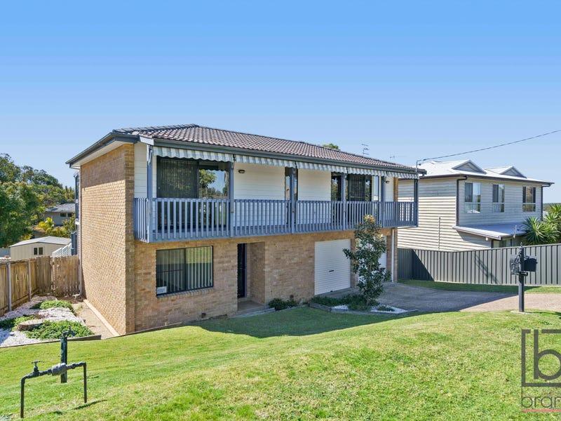 43 Terence Avenue, Lake Munmorah, NSW 2259