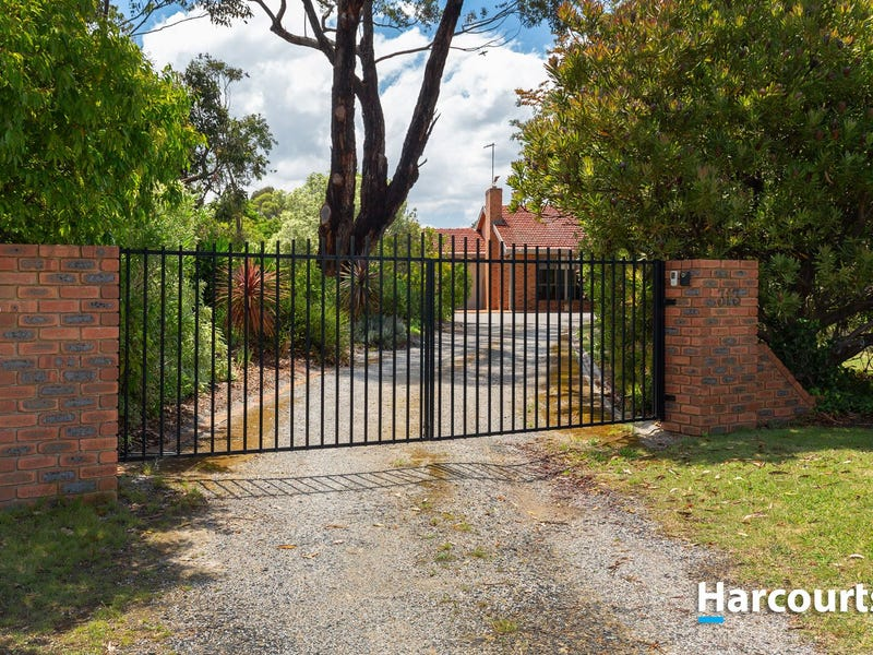 313 Belgrave-Hallam Road, Narre Warren North, Vic 3804