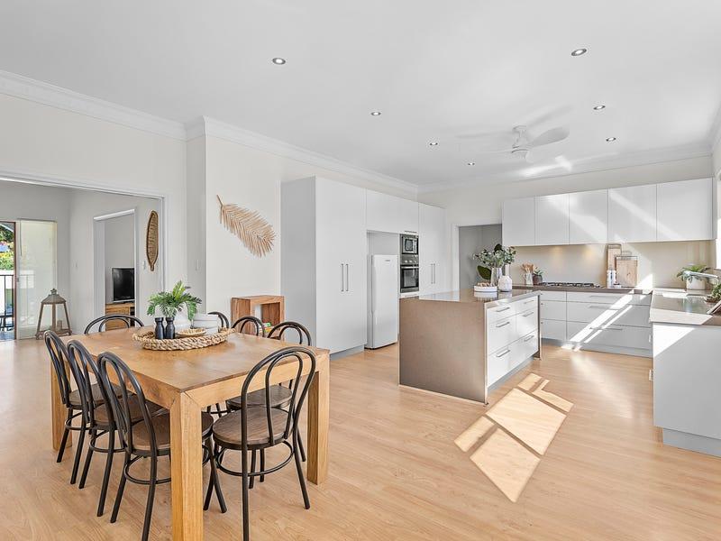 22 Furber Place, Davidson, NSW 2085