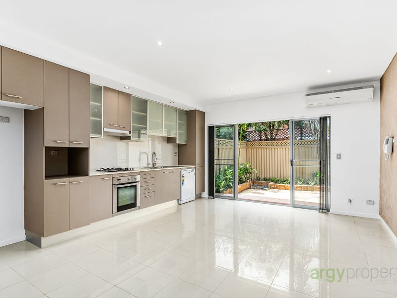 12/53-57 West Street, Hurstville, NSW 2220