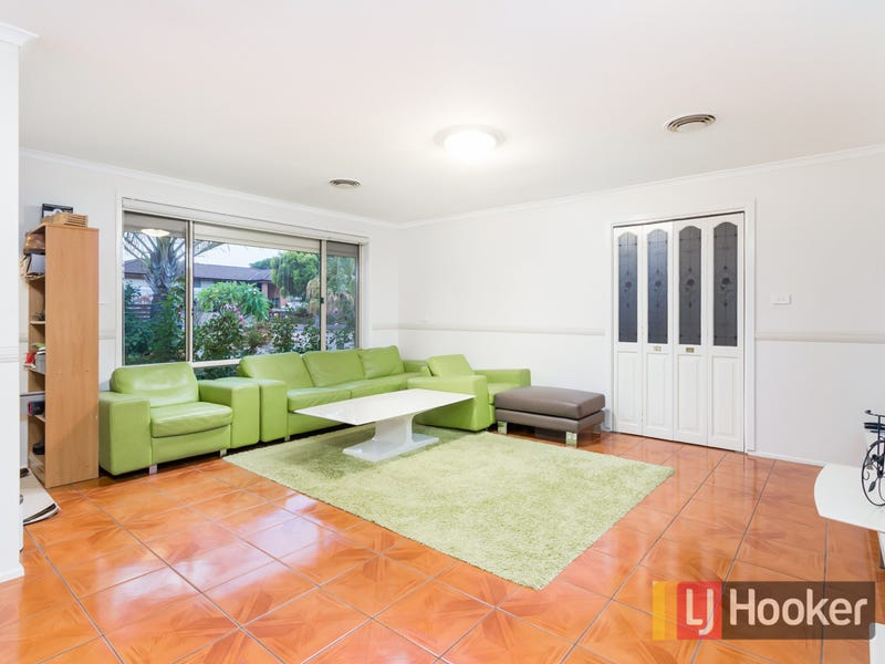 23 Farrington Street, Minchinbury, NSW 2770