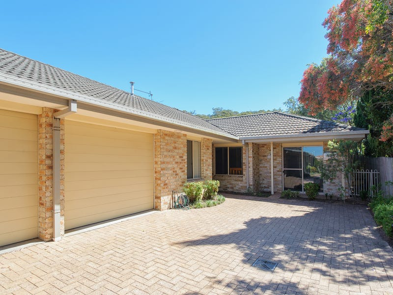 175a Sandy Point Road, Corlette, NSW 2315