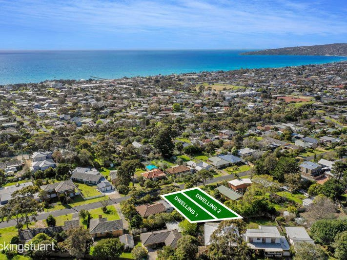 2/15 Seaview Parade, Dromana, Vic 3936