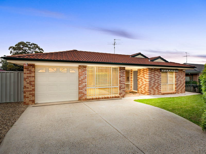 2 Lang Road, South Windsor, NSW 2756