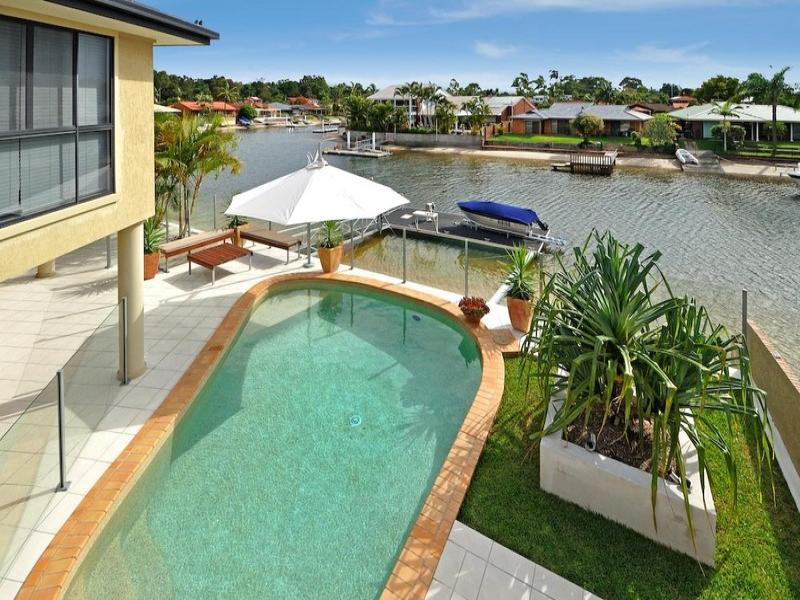 22 Marco Polo Place, Hollywell, Qld 4216