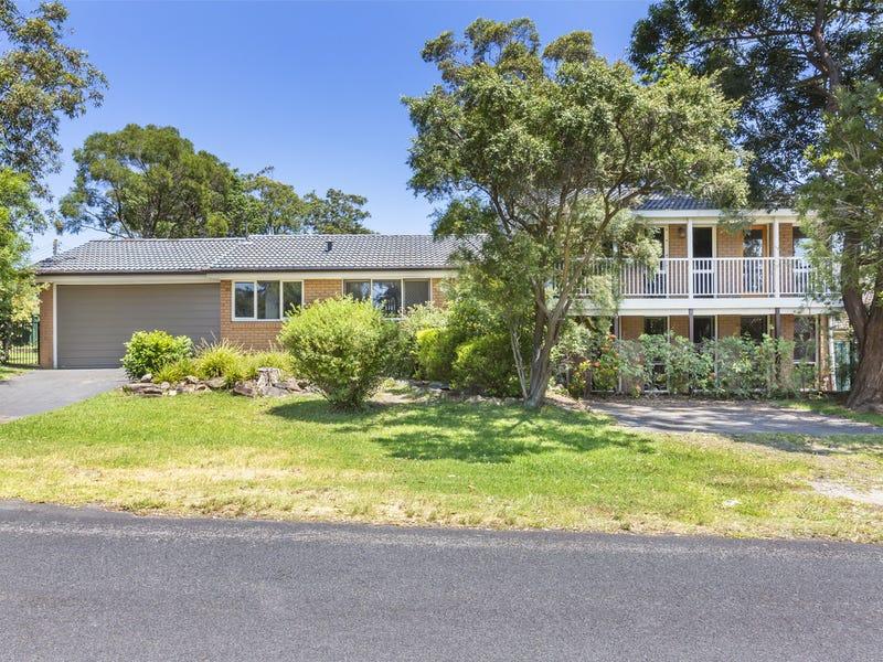 102 Old Bathurst Road, Blaxland, NSW 2774