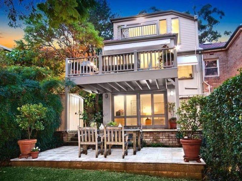 8 Premier Street, Neutral Bay, NSW 2089
