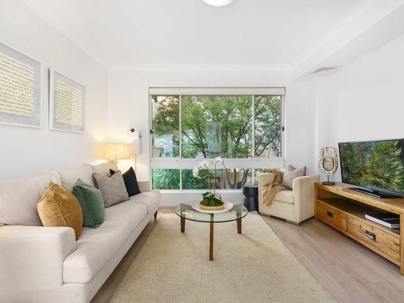 1/37 Doncaster Avenue, Kensington, NSW 2033