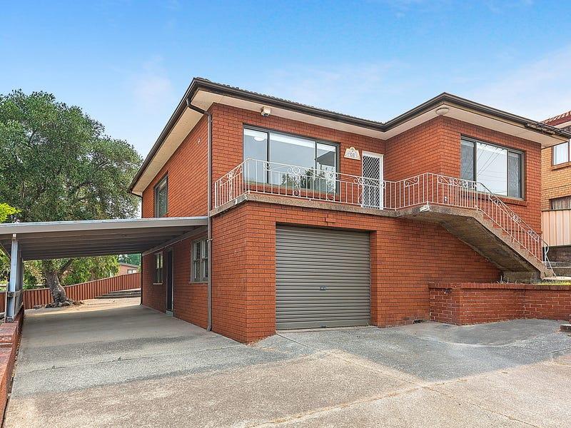 66 Jane Avenue, Warrawong, NSW 2502
