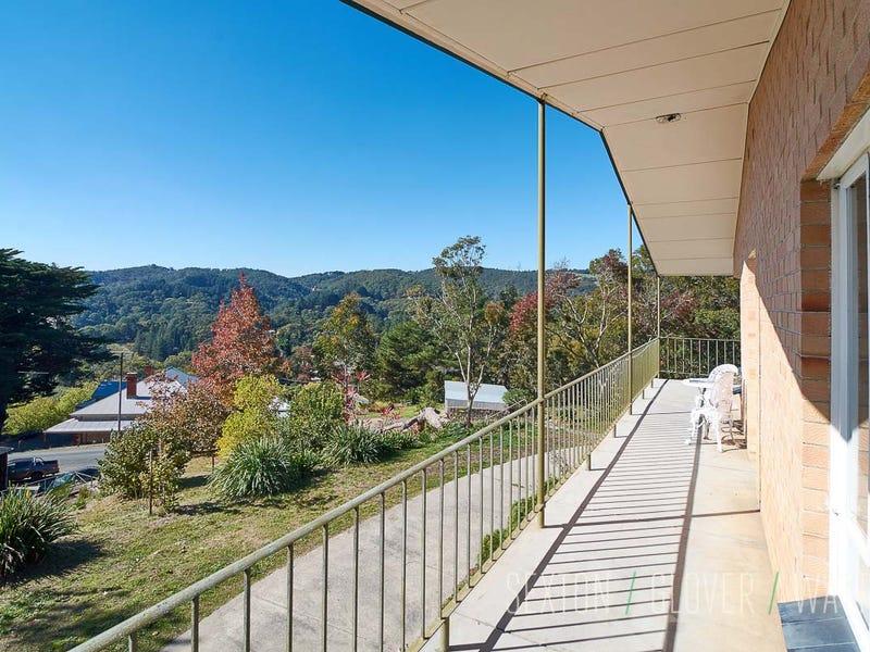 299 Range Road, Basket Range, SA 5138