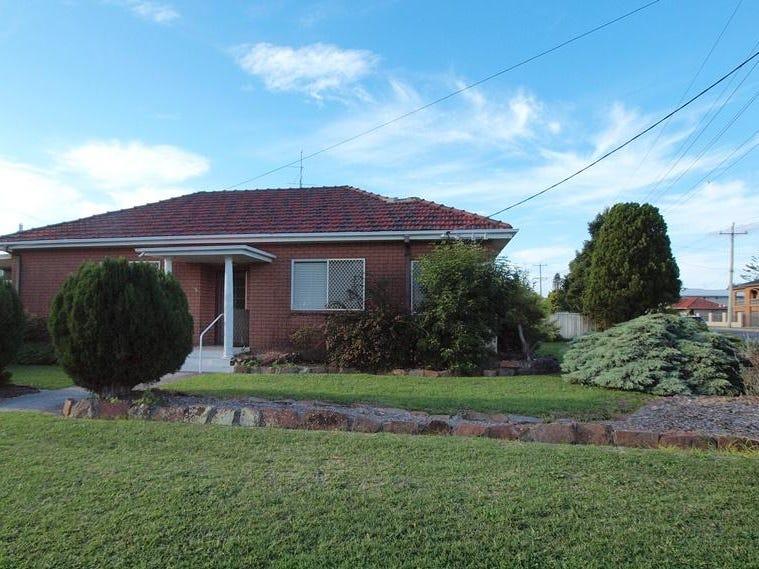5 Kopa Street, Whitebridge, NSW 2290