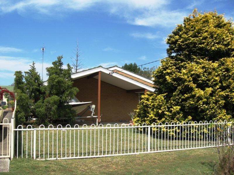 34 Neptune Street, Umina Beach, NSW 2257