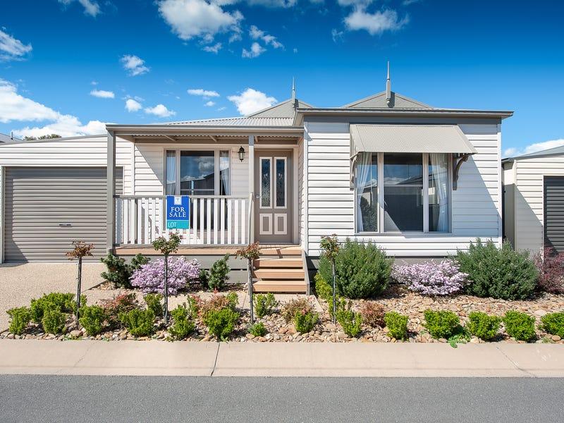 133/639  Kemp Street, Springdale Heights, Albury, NSW 2640