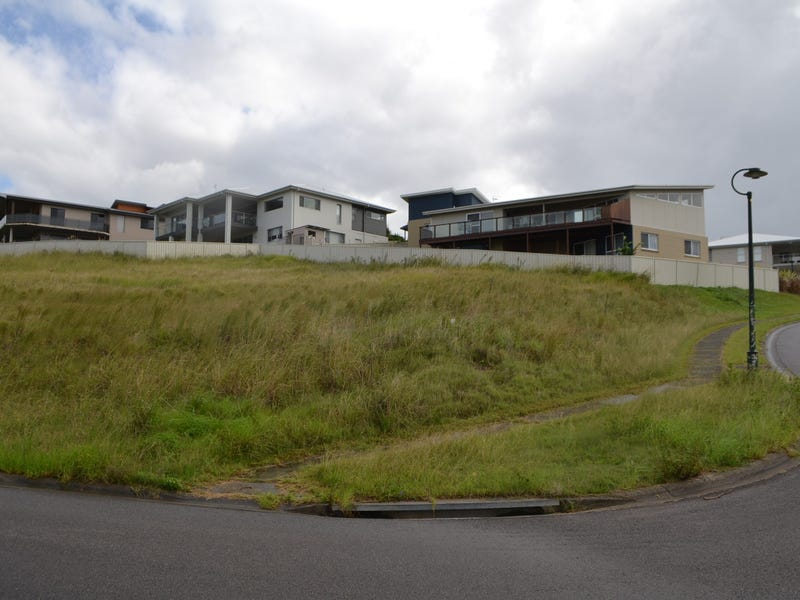 Address available on request, Forster, NSW 2428