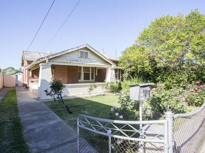 22 Helen Street, Pennington, SA 5013
