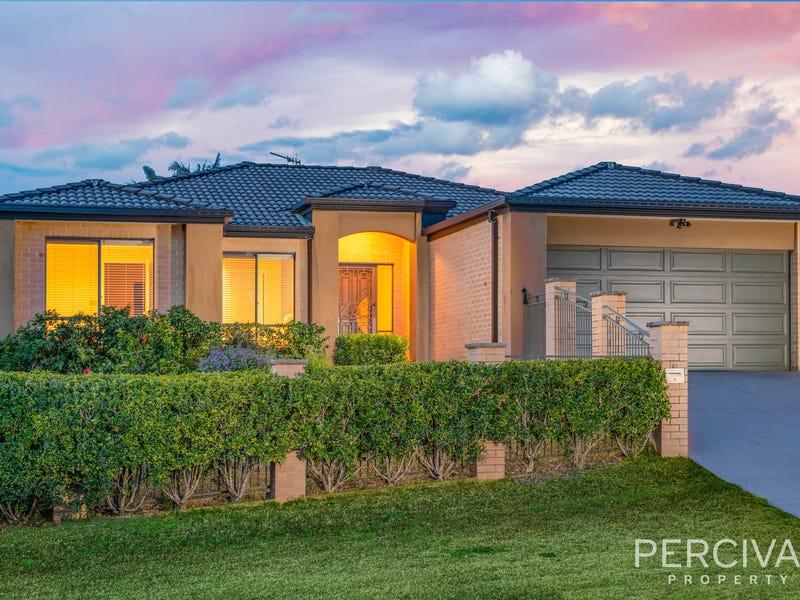 43 Brindabella Way, Port Macquarie, NSW 2444