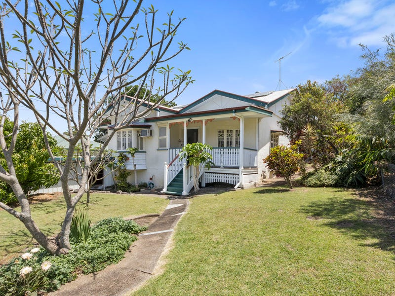 4 Tower Street, Eastern Heights, Qld 4305