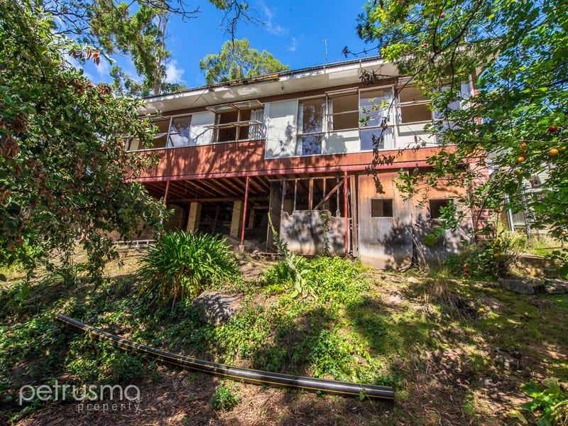 179 Nelson Road, Mount Nelson, Tas 7007