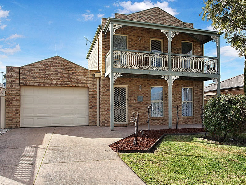 20 Chesterfield Drive, Wyndham Vale, Vic 3024