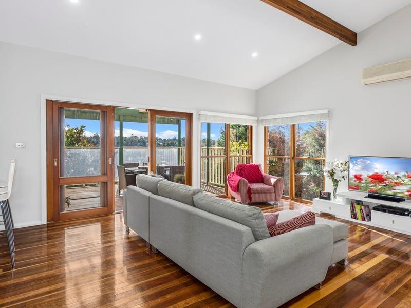 56 Helvetia Avenue, Berowra, NSW 2081