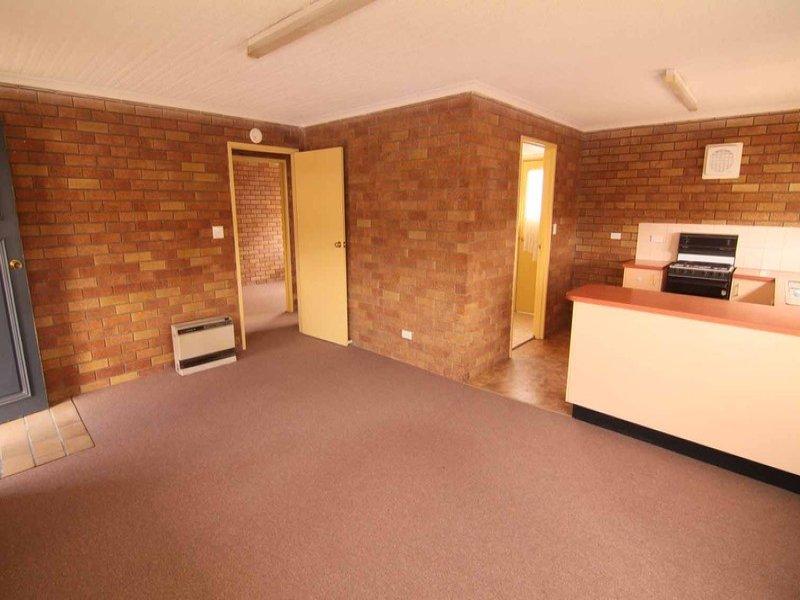 Lot 3, 11 Pitt Street, Glen Innes, NSW 2370