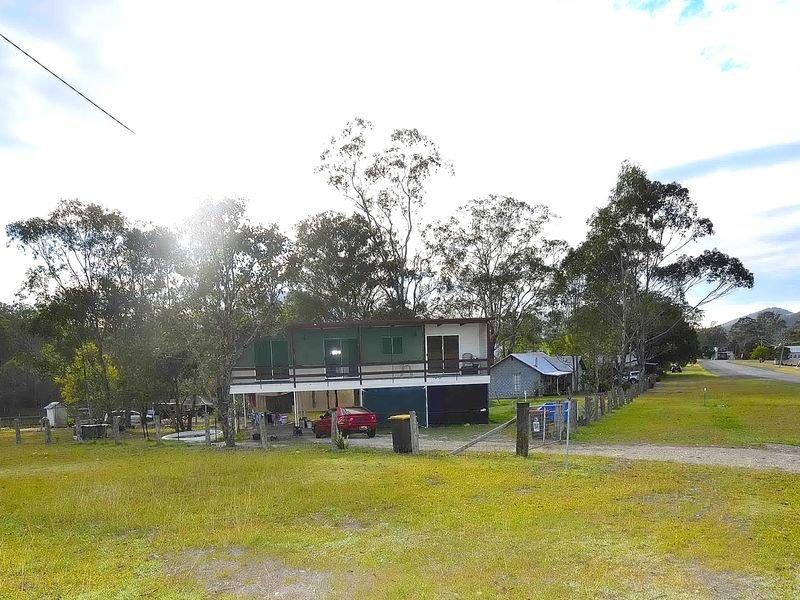 41 Main Street, Bellbrook, NSW 2440