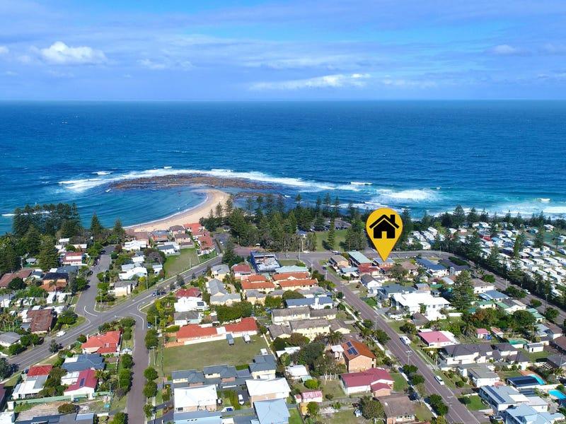 207 Bay Road, Toowoon Bay, NSW 2261