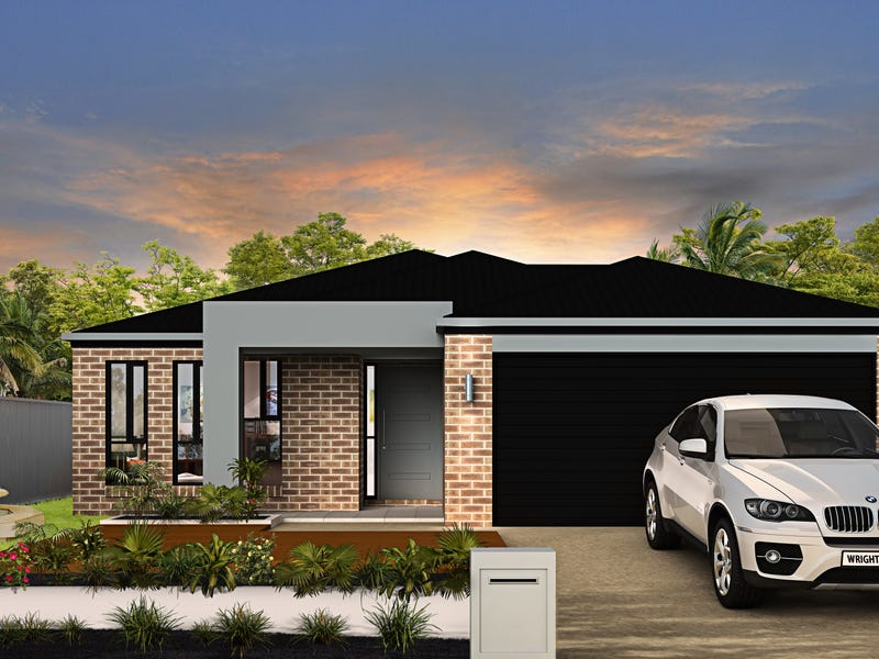 Lot 90 Hills Road, Marong, Vic 3515
