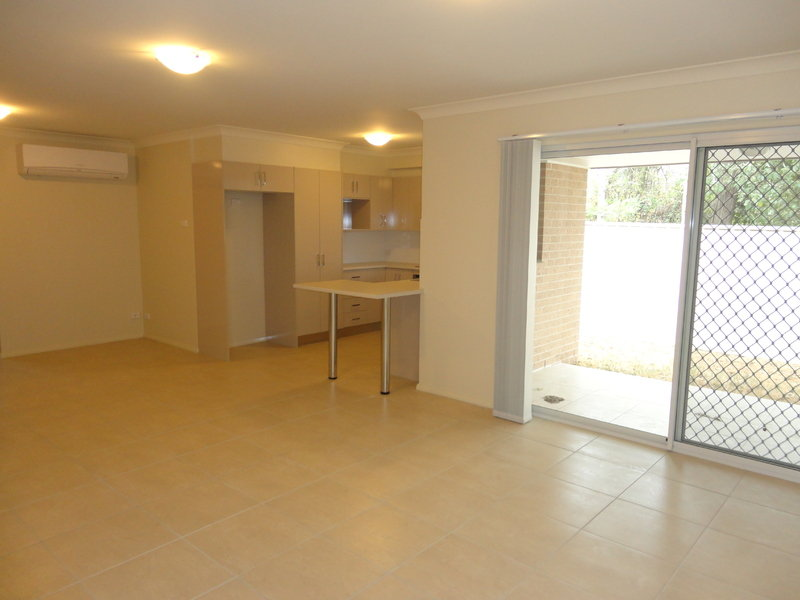 Address available on request, Lochinvar, NSW 2321