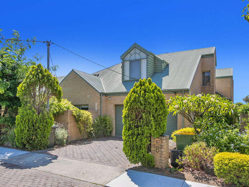 how to buy a house in australia with no deposit
