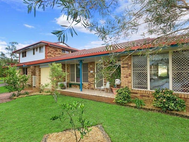 59 Canal Road, Ballina, NSW 2478