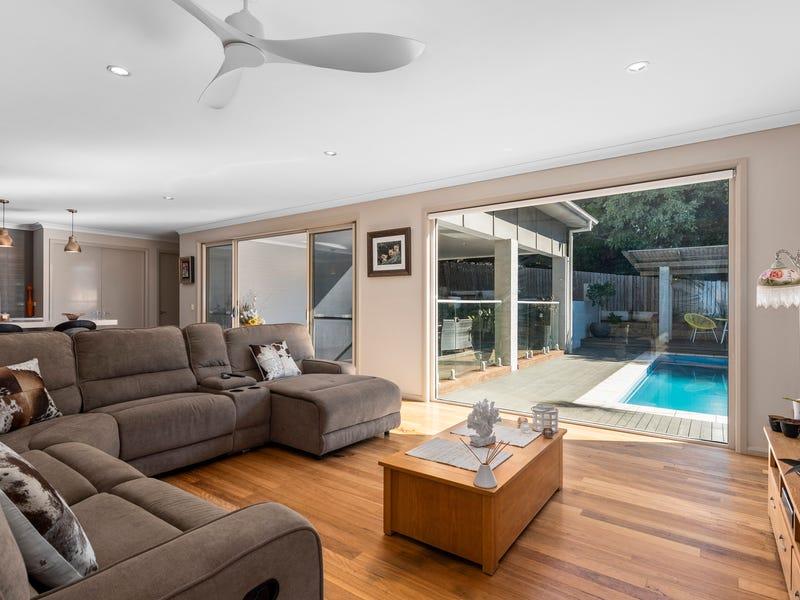 8 Mawson Close, North Boambee Valley, NSW 2450