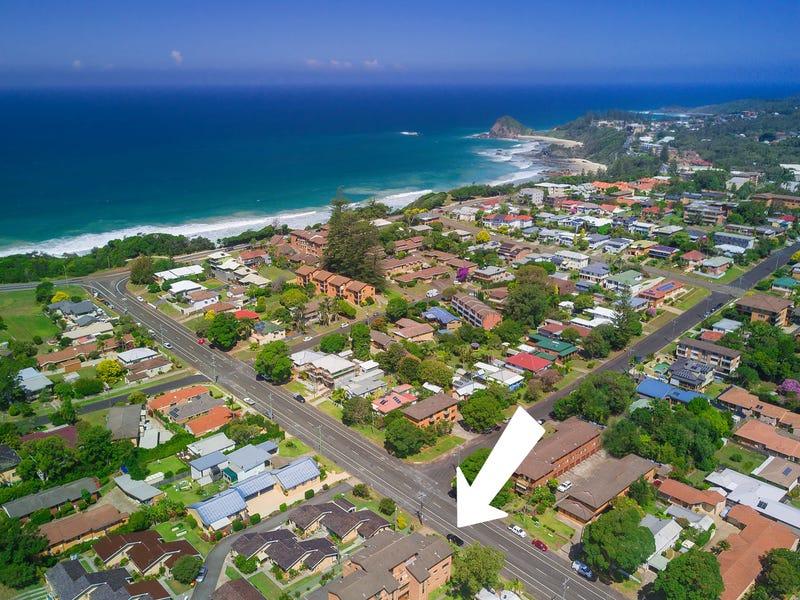 5/29 Home Street, Port Macquarie, NSW 2444