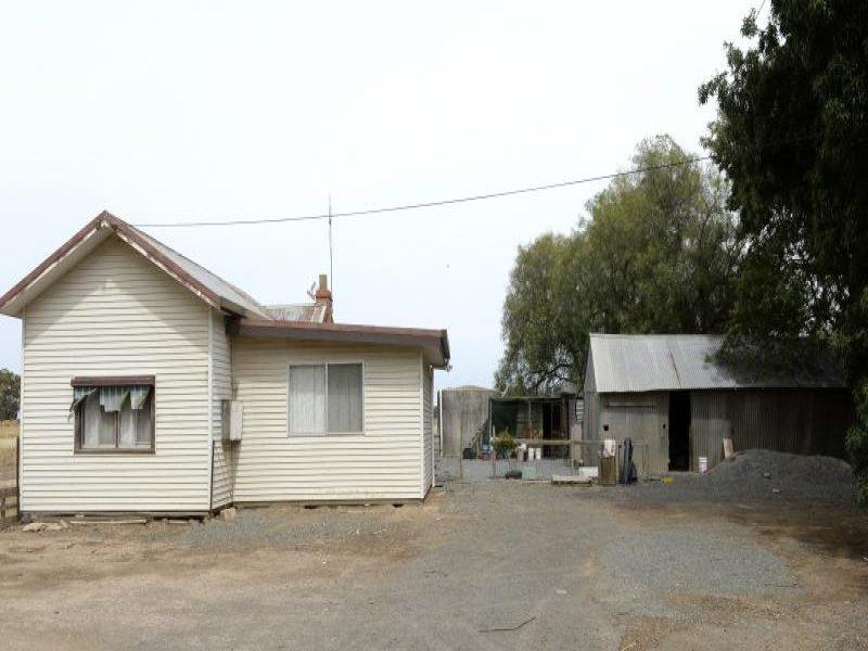 105 Raak Road, Congupna, Vic 3633