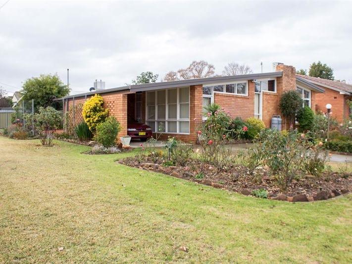 66 Crown St, Dubbo, NSW 2830