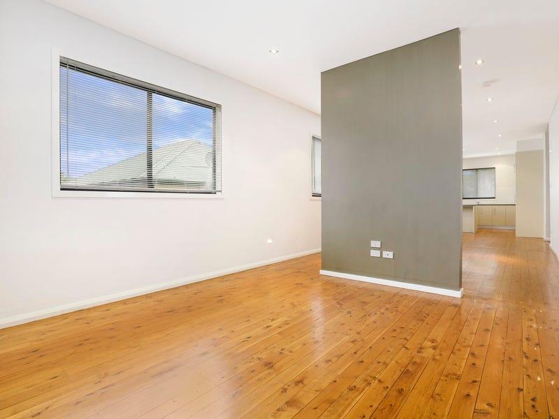5 Prospect Street, Mount Saint Thomas, NSW 2500