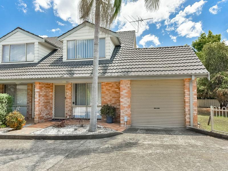 1/81-83 Oxford Road, Ingleburn, NSW 2565