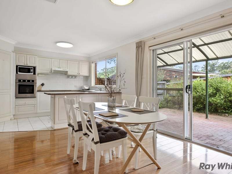 7/38-40 Francis Street, Castle Hill, NSW 2154