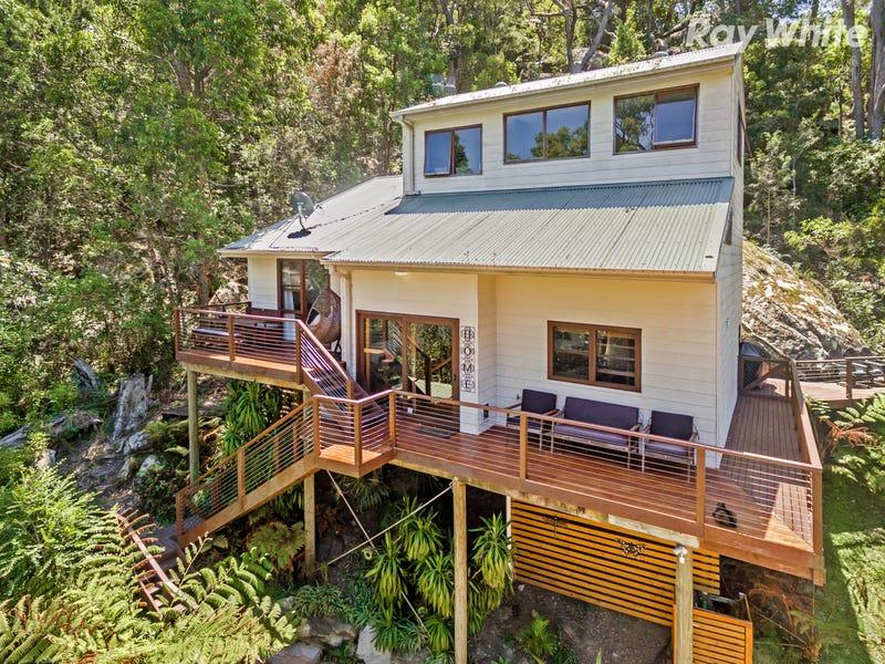 21 Treeview Pl, Saratoga, NSW 2251